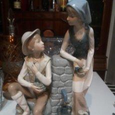 Antigüedades: LLADRO. Lote 221677281