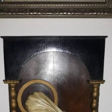 Antigüedades: BENDITERA. Lote 221858460