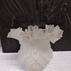 Antiquités: TULIPA.. Lote 222032066