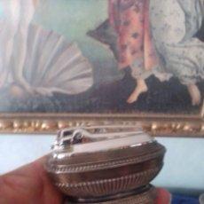 Antigüedades: MECHERO RONSON. Lote 222133510