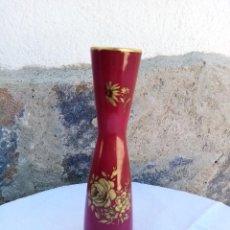 Antigüedades: JARRON WALDERSHOF BAVARIA GERMANY 11. Lote 222165936