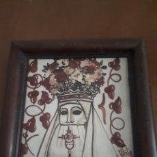 Antigüedades: SOCARRAT DE PATERNA VALENCIA. Lote 222246783