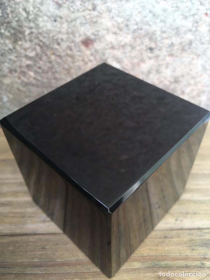 ARCHIMEDE SEGUSO MURANO (Antigüedades - Cristal y Vidrio - Italiano)