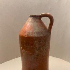Antiguidades: CANECA (S.XIX). Lote 222700002