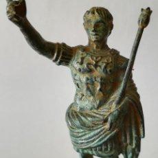 Antigüedades: AUGUSTO DE PRIMA PORTA. Lote 223209243