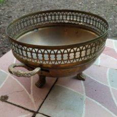 Antigüedades: FRUTERO ANTIGUO.. Lote 223270983