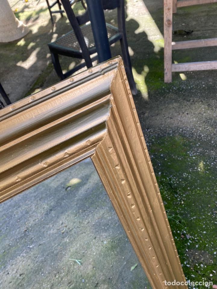 Antigüedades: Espejo - Foto 3 - 223927072