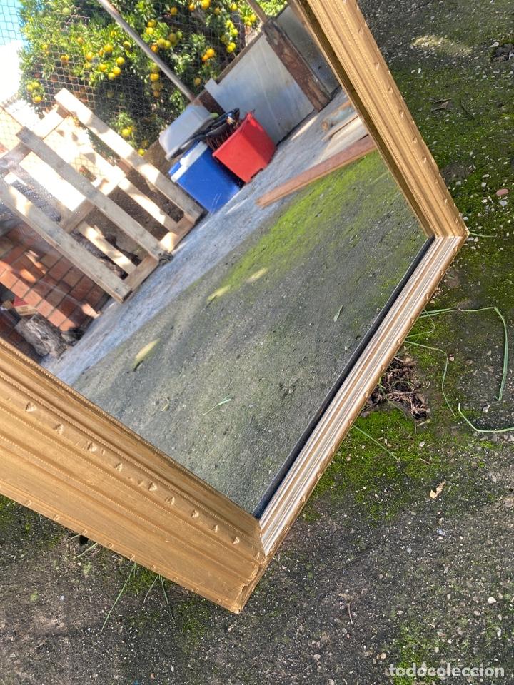 Antigüedades: Espejo - Foto 4 - 223927072