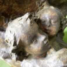Antigüedades: REPISA. Lote 224099595