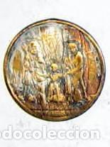 Antigüedades: 2 DE LEON XIII- - Foto 3 - 114144119