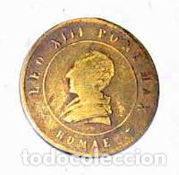 Antigüedades: 2 DE LEON XIII- - Foto 4 - 114144119