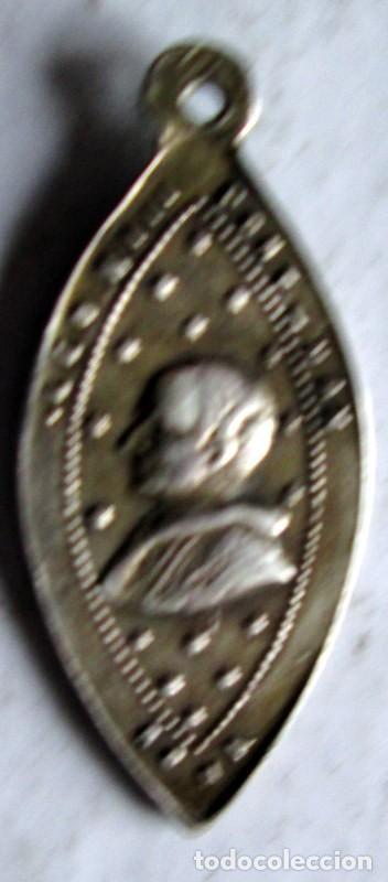 Antigüedades: 2 DE LEON XIII- - Foto 5 - 114144119