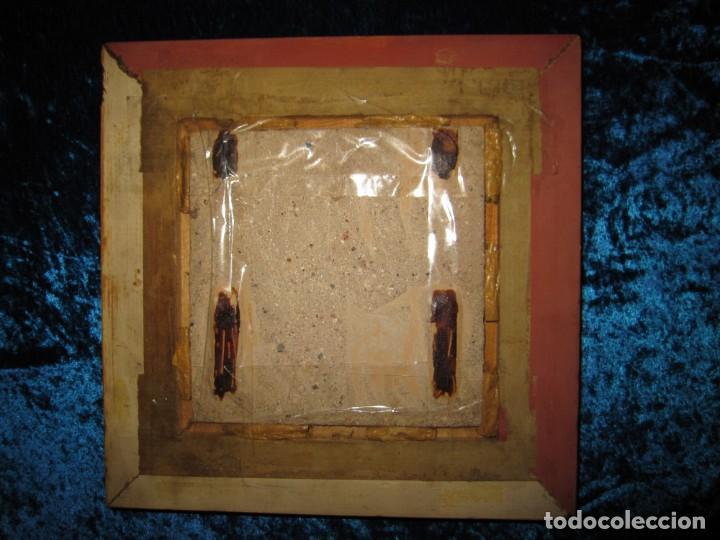 Antigüedades: Antiguo Azulejo de oficios - Foto 24 - 225174761
