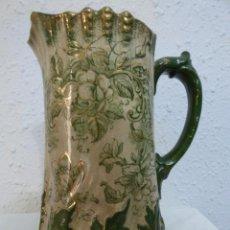Antigüedades: JARRA MODERNISTA. Lote 225226233