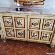 Antigüedades: APARADOR. Lote 225308375