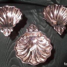 Antigüedades: ALPACA.. Lote 225361810
