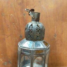Antigüedades: FAROL. Lote 225809855