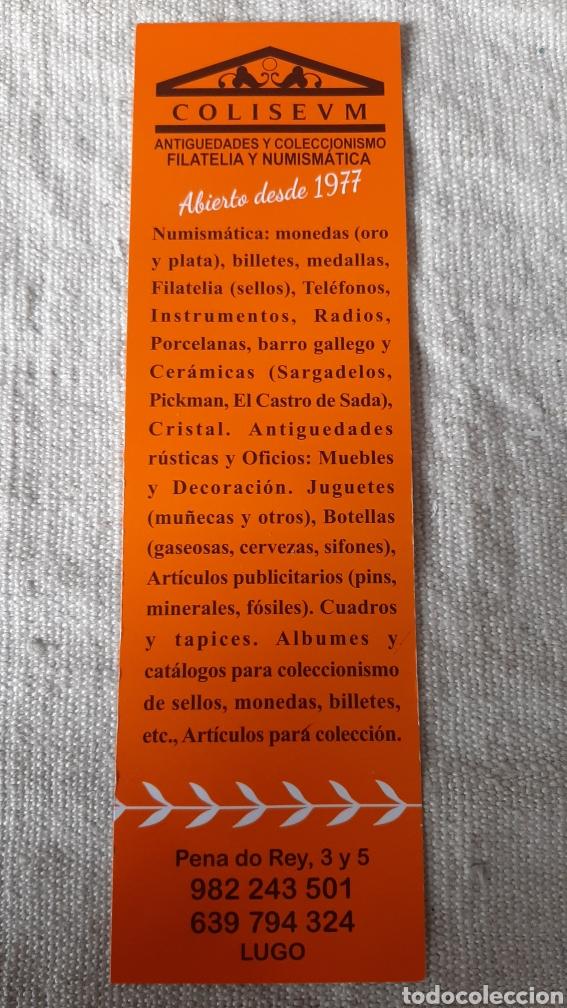 Antigüedades: Indalecio Bonxe Lugo Gran Vajilla única completa Barro Alfarería Popular Gallega años 50 - Foto 4 - 166124885