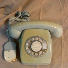 Antigüedades: TELÉFONO HERALDO CITESA. Lote 226239156