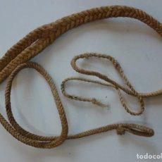 Antigüedades: ANTIGUA HONDA BALEAR MALLORQUINA - MIDE 135 CM.. Lote 226607250