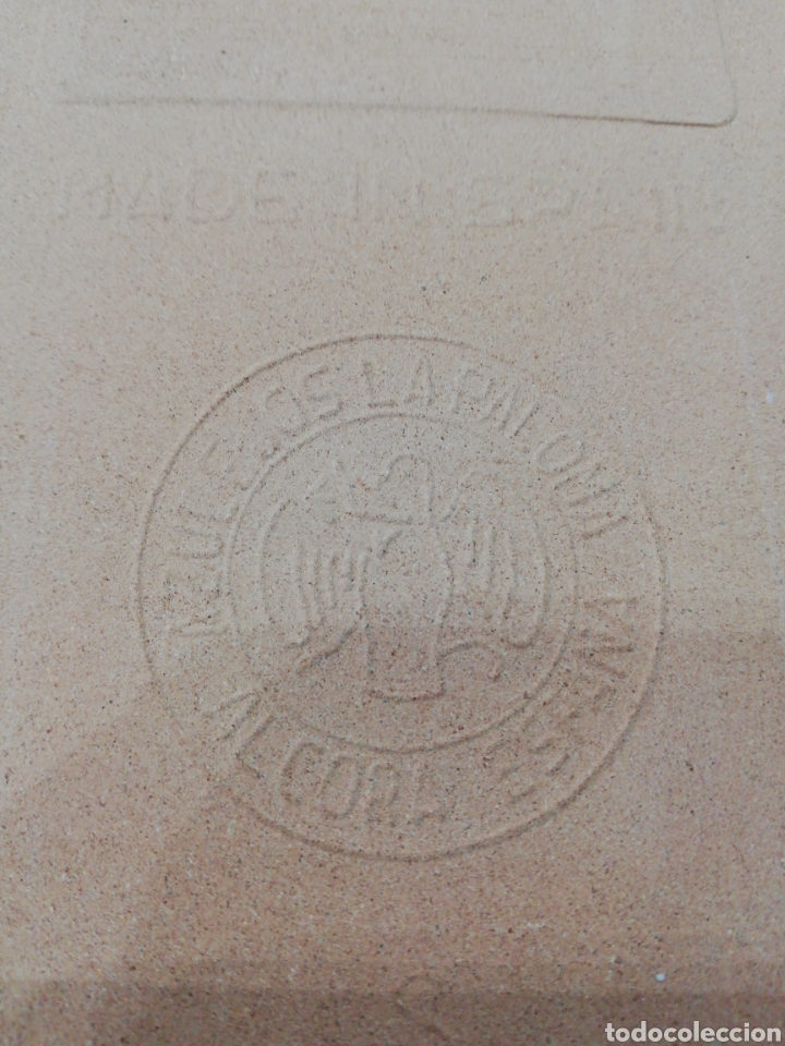 Antigüedades: Azulejo - Foto 2 - 228269645