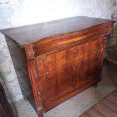 Antigüedades: COMODA - EN BARCELONA .. Lote 228416675