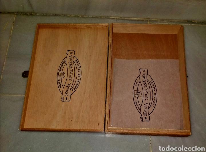 Antigüedades: LA FAMA CORONAS - Foto 5 - 228663965