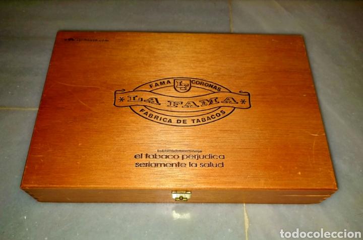 Antigüedades: LA FAMA CORONAS - Foto 8 - 228663965