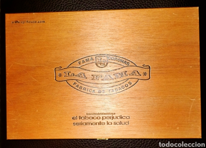 Antigüedades: LA FAMA CORONAS - Foto 13 - 228663965