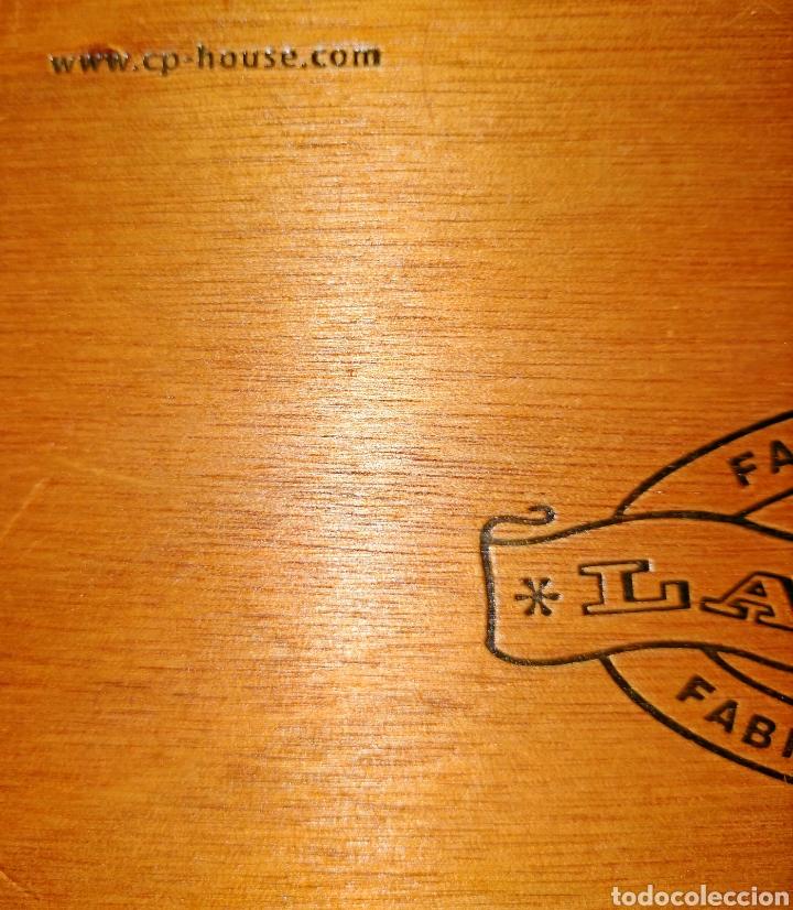 Antigüedades: LA FAMA CORONAS - Foto 17 - 228663965