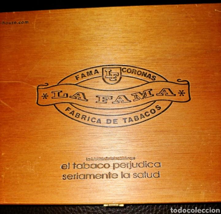 Antigüedades: LA FAMA CORONAS - Foto 18 - 228663965