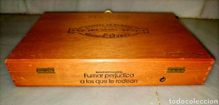 Antigüedades: LA FAMA CORONAS - Foto 21 - 228663965