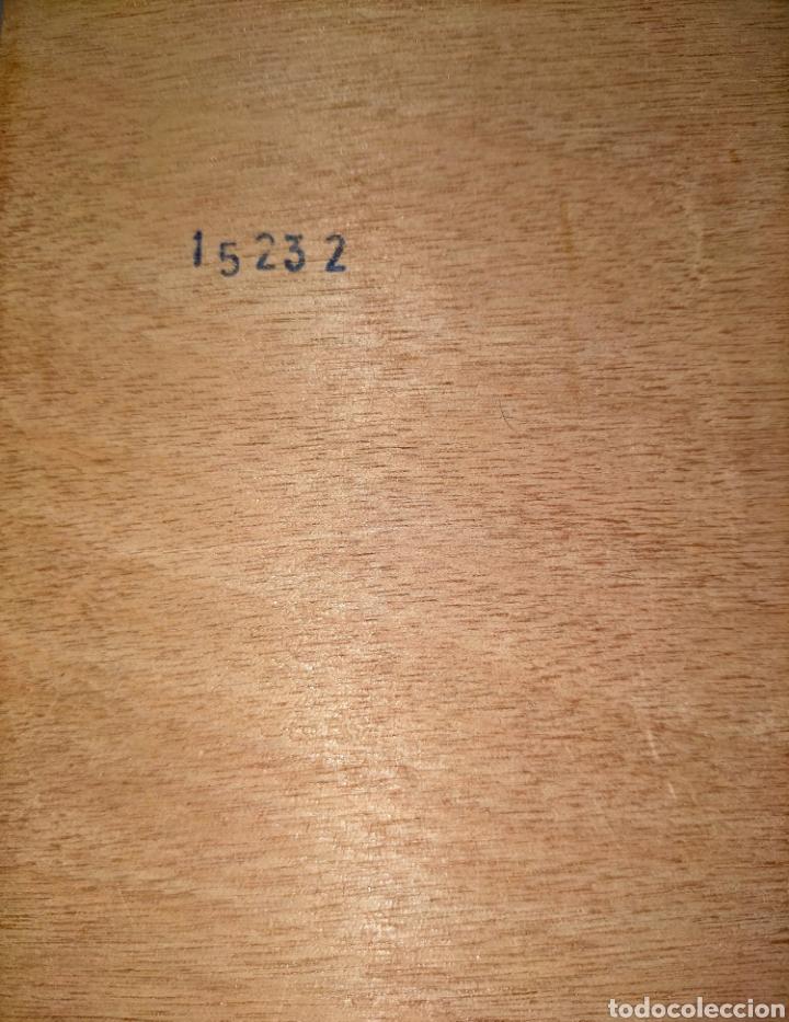 Antigüedades: LA FAMA CORONAS - Foto 23 - 228663965