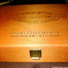 Antigüedades: LA FAMA CORONAS. Lote 228663965