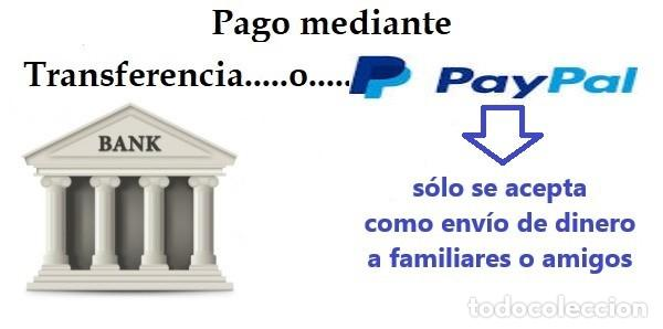 Antigüedades: AUGUSTO DE PRIMA PORTA - Foto 2 - 223209243