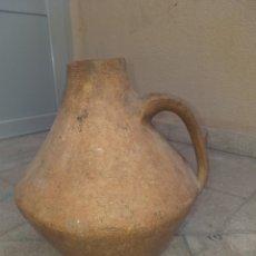 Oggetti Antichi: CANTARO DE SESTRICA. Lote 228851170