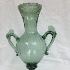 Antigüedades: GORDIOLA. Lote 229371230
