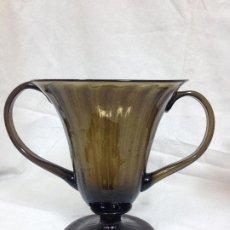 Antigüedades: GORDIOLA. Lote 229371780