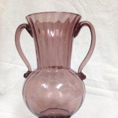 Antigüedades: GORDIOLA. Lote 229376680