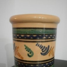 Antigüedades: CERÁMICA.. Lote 229896270
