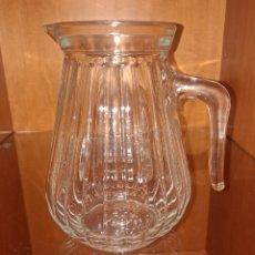 Antigüedades: ANTIGUA JARRA DE AGUA. Lote 231539805