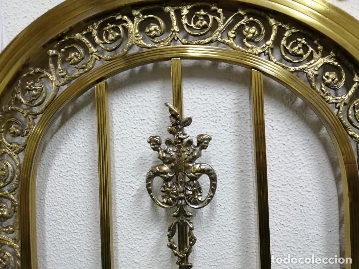 Antigüedades: Cabeceros de cama - Foto 3 - 231968830