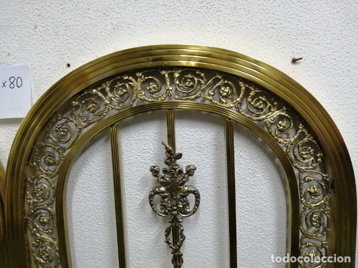 Antigüedades: Cabeceros de cama - Foto 5 - 231968830