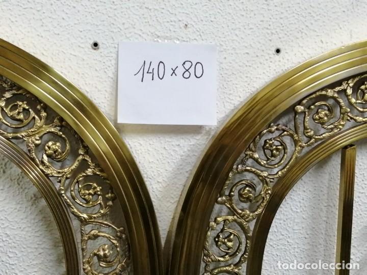 Antigüedades: Cabeceros de cama - Foto 7 - 231968830
