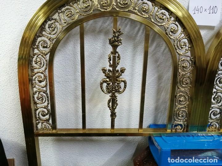 Antigüedades: Cabeceros de cama - Foto 11 - 231968830