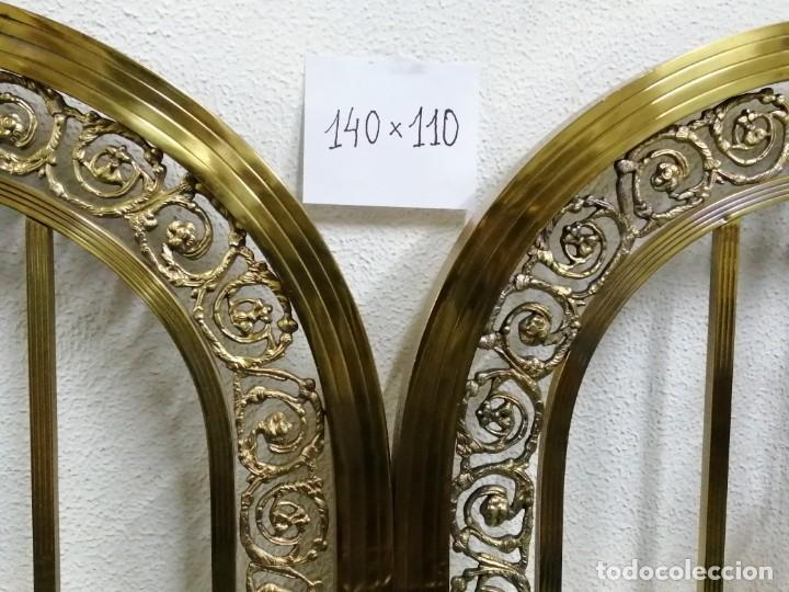 Antigüedades: Cabeceros de cama - Foto 12 - 231968830