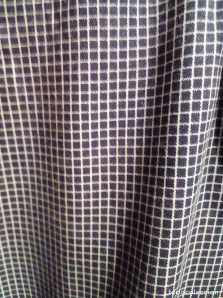 Antigüedades: camisa de hombre basic line - Foto 4 - 233614960
