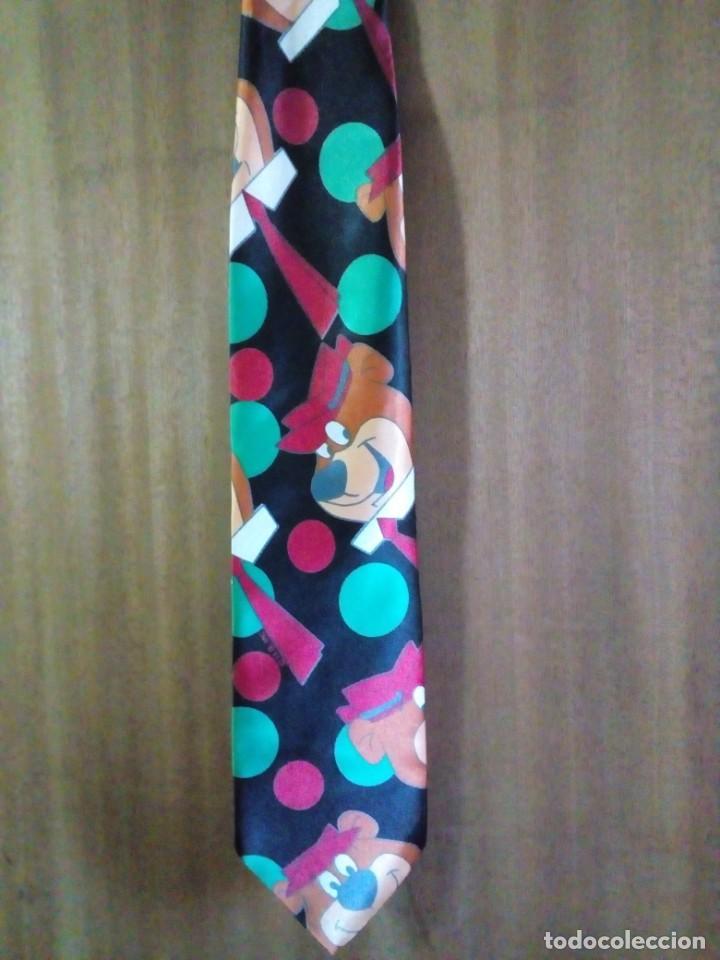 Antigüedades: corbata - Foto 2 - 233616370