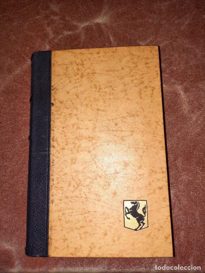 Antigüedades: Mein kampf,adolf hitler - Foto 3 - 234311865