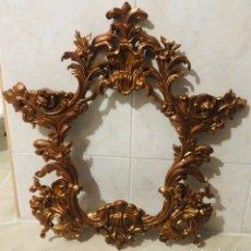 Antiquités: CORNUCOPIA DORADA. Lote 234418365